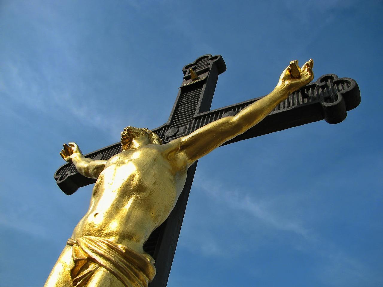ポーランドの音楽は宗教で始まる