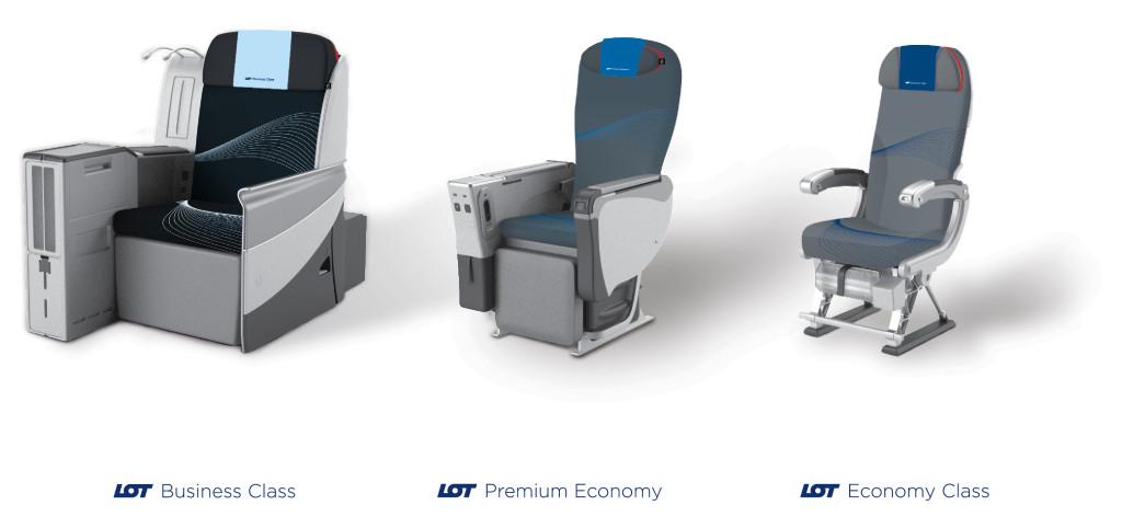 lot-branding-klas173