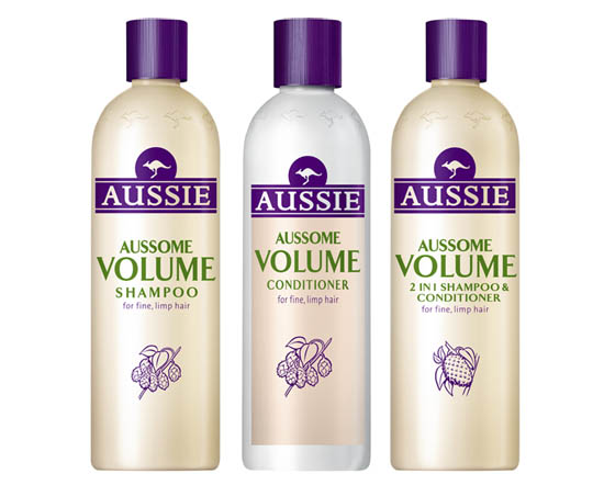 Aussome-Volume-Shampoo