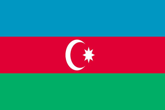 azerbaijan-162234_640