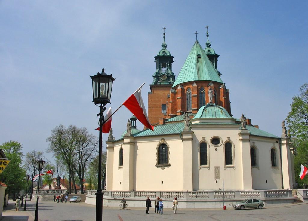 photo by polskieszlaki.pl