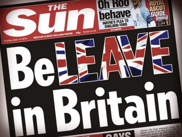 EU脱退、これからどうなる?