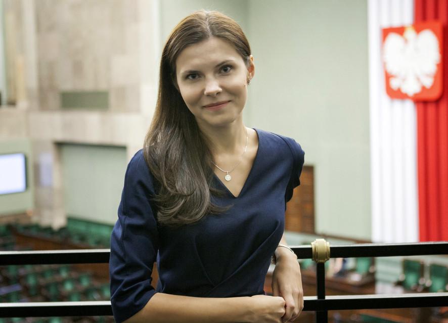 Joanna Banasiuk 出典