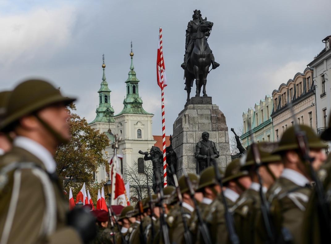 photo by Małopolsa.pl
