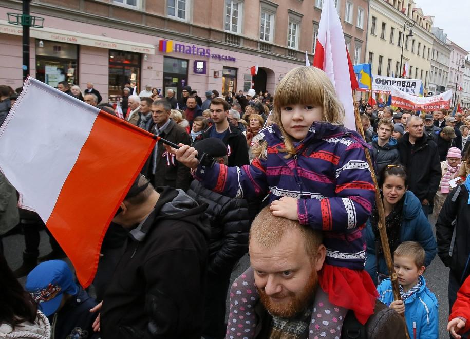 photo by polskieradio.pl