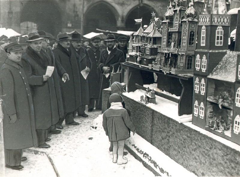 photo by Muzeum Historicz
