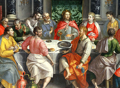 the_last_supper