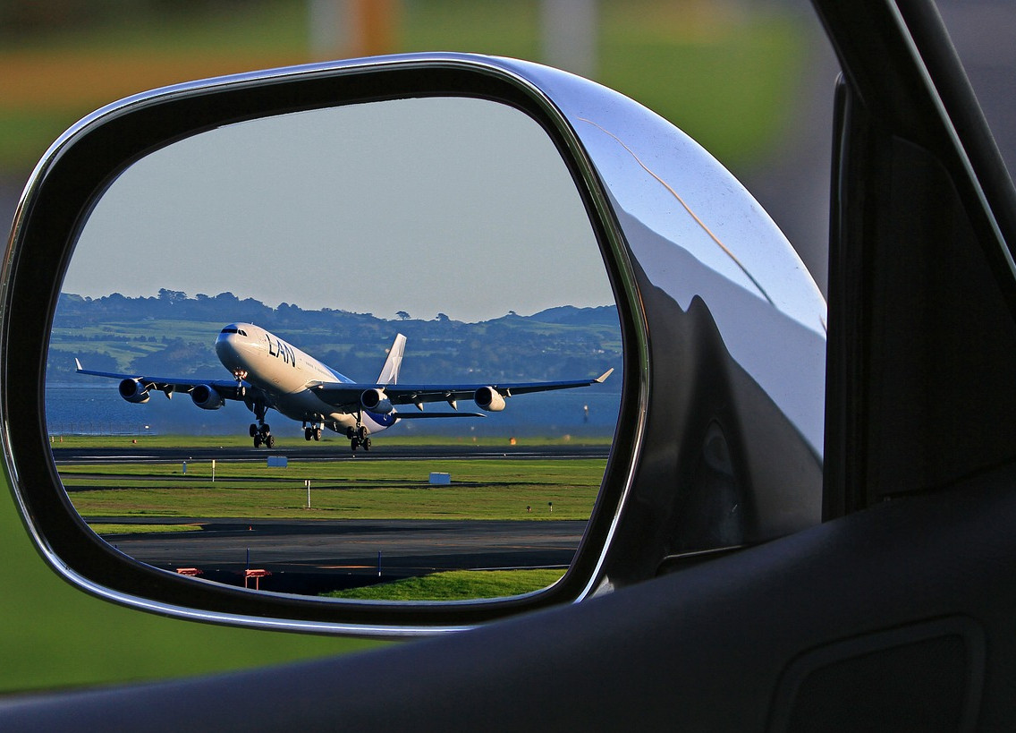 ポーランド航空は良心的な航空会社