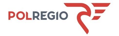 Polregioロゴ