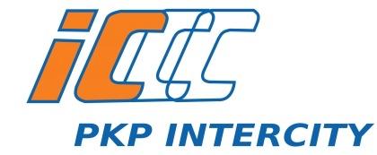 PKPロゴ