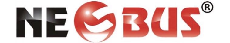 Neobus logo