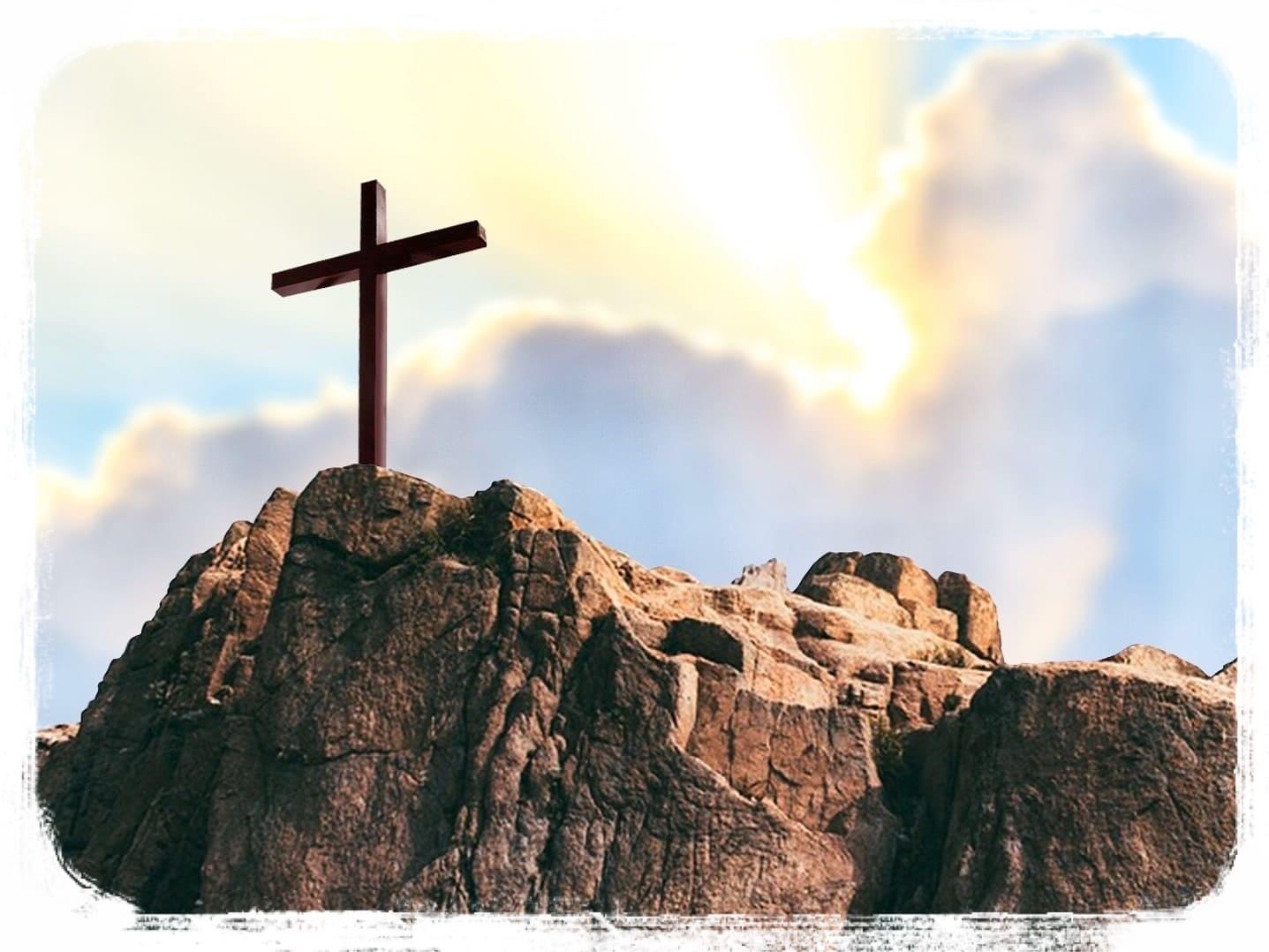 イエスの再臨