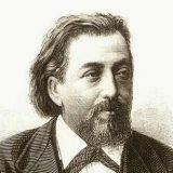 ヴィエニャフスキ