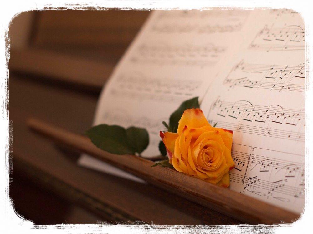 クラシックコンクール