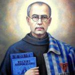 コルベ神父
