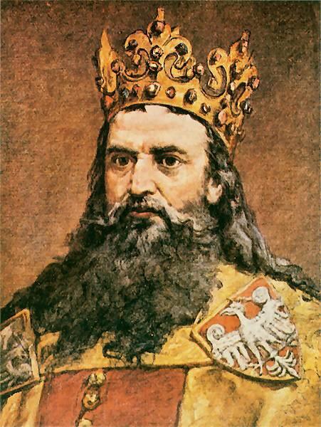 カジミエシュ3世